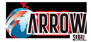 https://spedizioniecommercetoscana.it/wp-content/uploads/2020/10/Logo-Arrow-nuovo.png